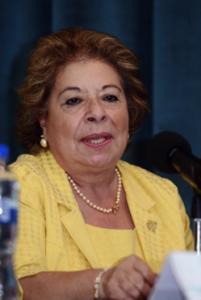 Emb Zadalinda