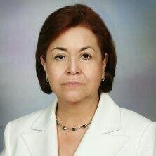 Martha Ortíz