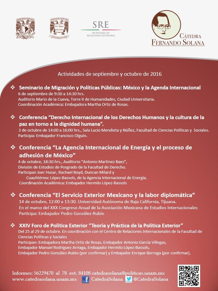 cartelera-septiembre-octubre_final