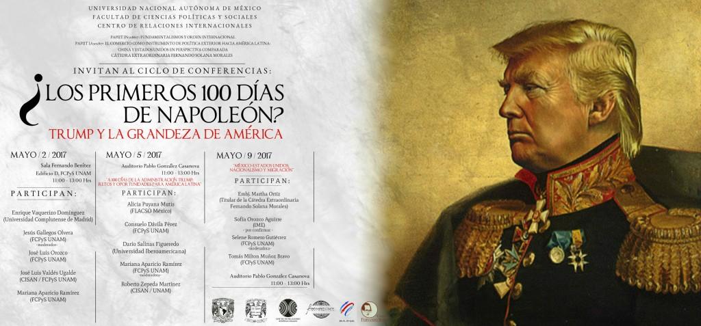 100 DÍAS FINAL (1)