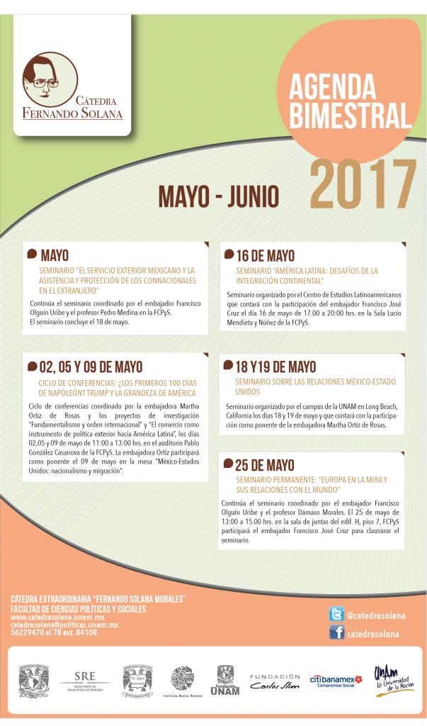 agenda_bimestral_mayo-junio