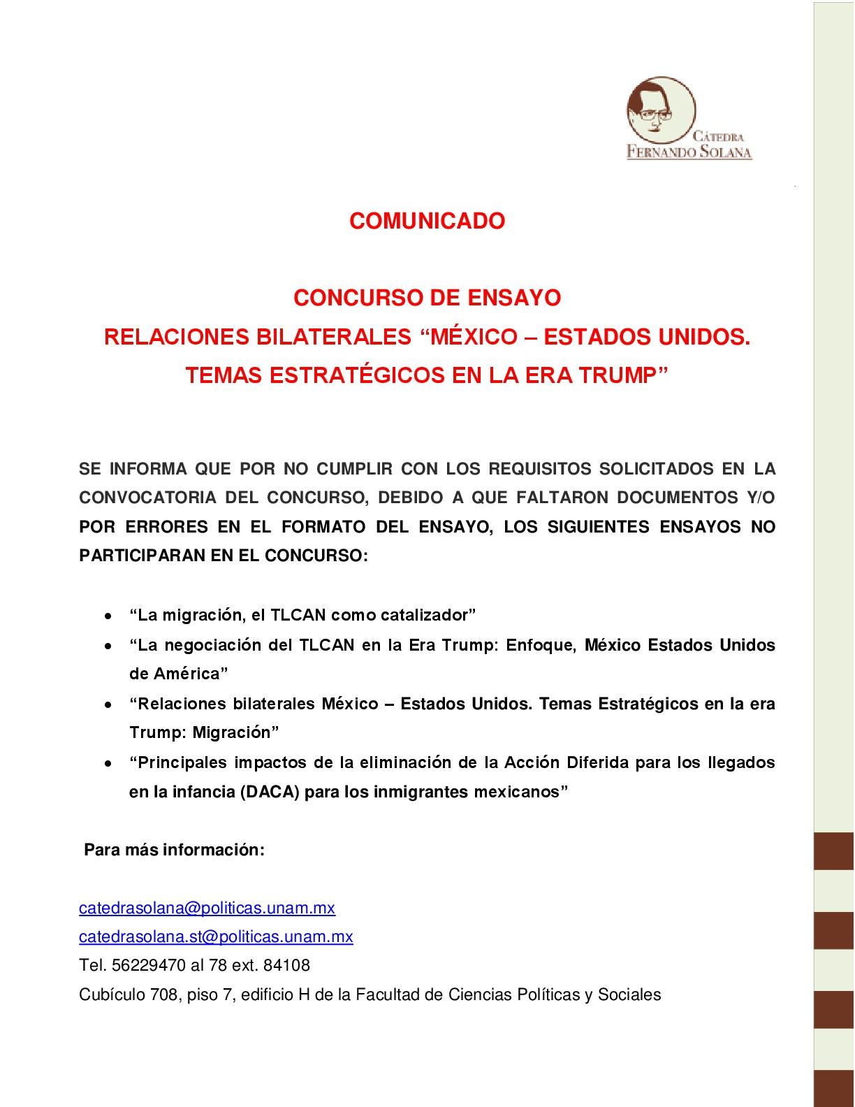 Comunicado-001 (1)