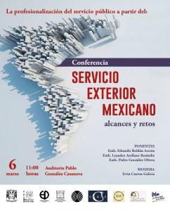 Servicio-exterior-mexicano-1