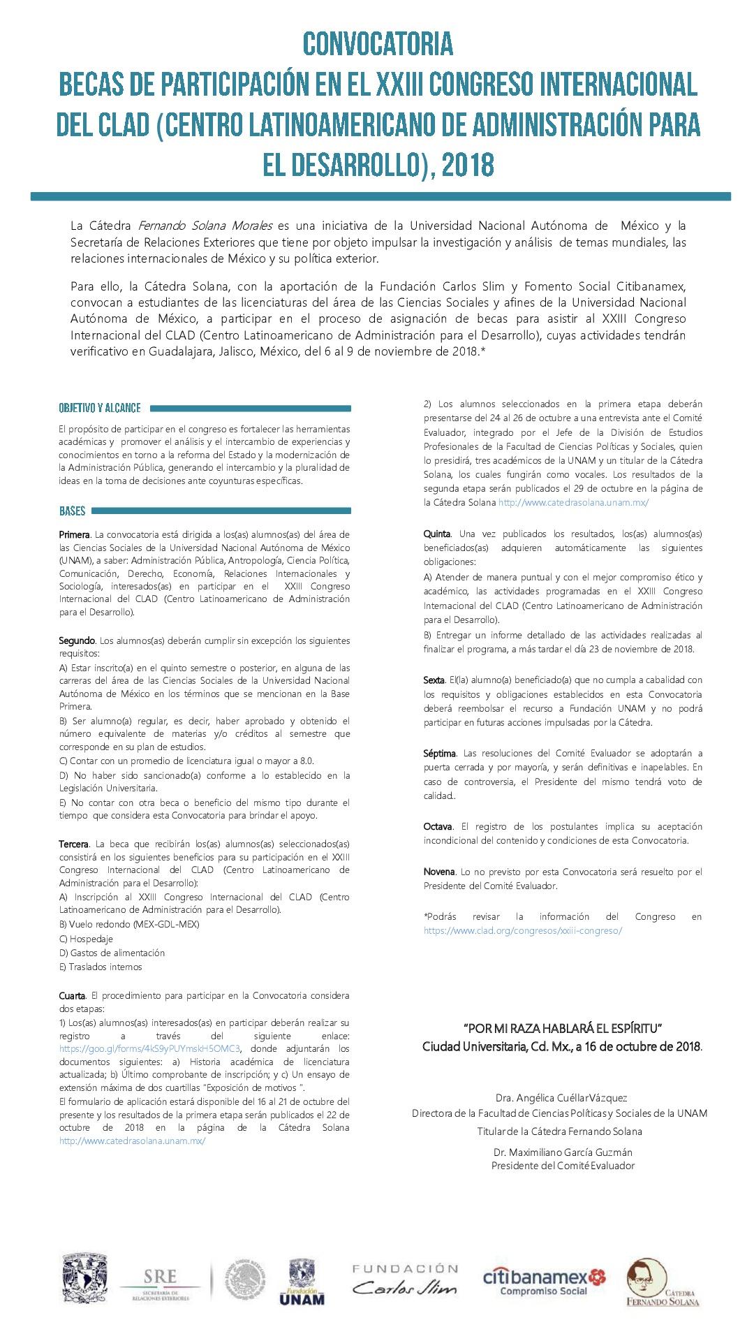 CLAD 2018 hipervínculos-001