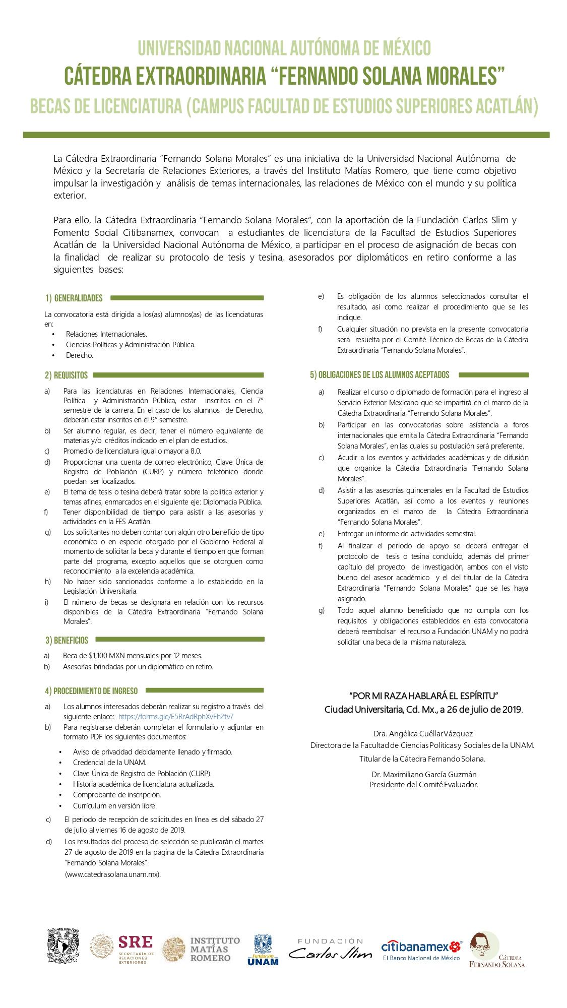 Convocatoria 5ta generación Acatlán _page-0001