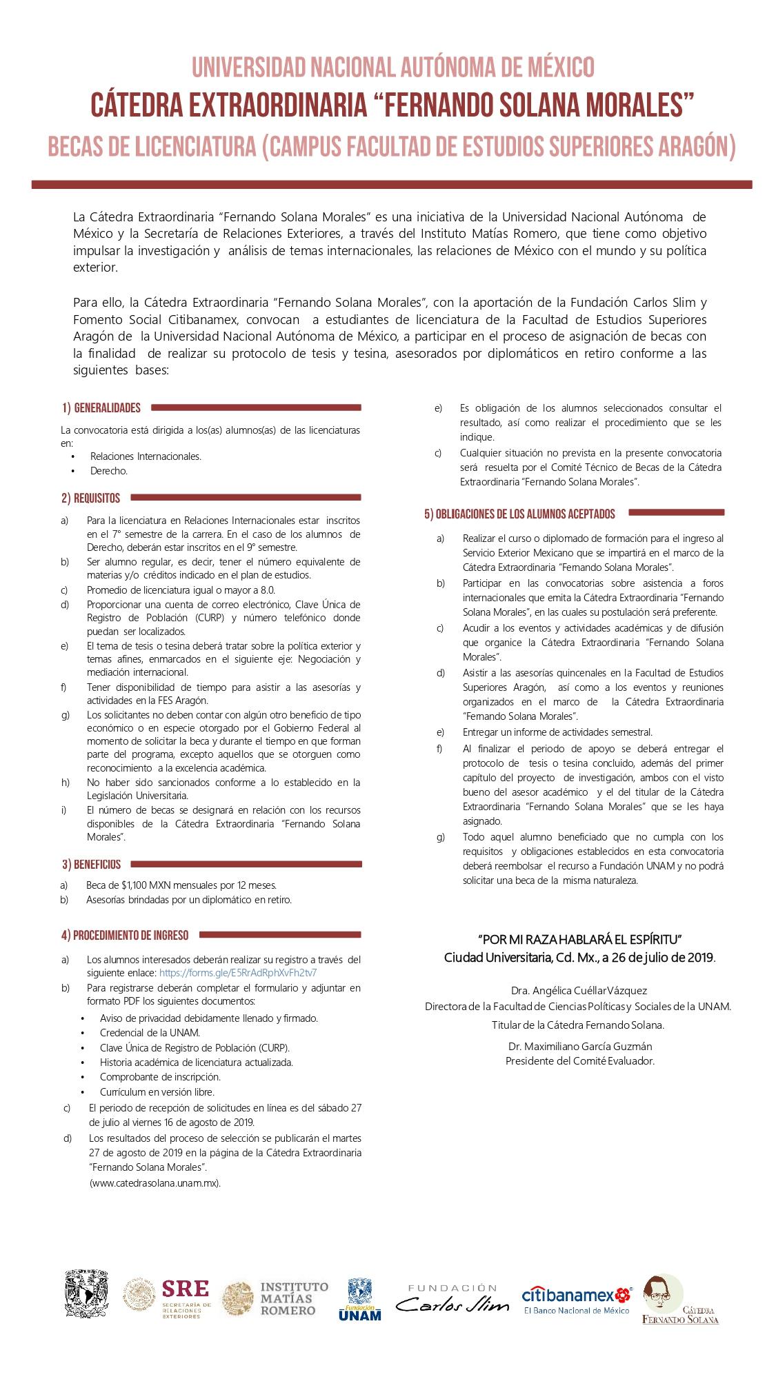 Convocatoria 5ta generación Aragón _page-0001