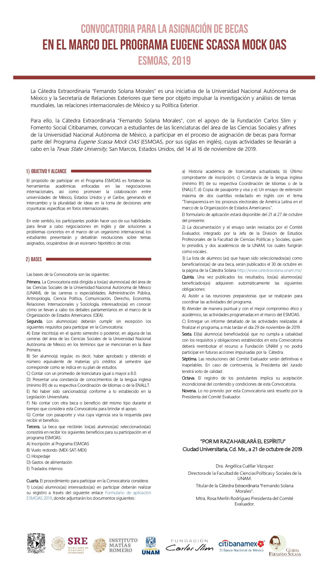 ESMOAS 2019 Convocatorias _page-0001
