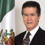 Manuel Rodríguez Arriaga